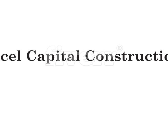 creative-logo-design_ws_1485996409