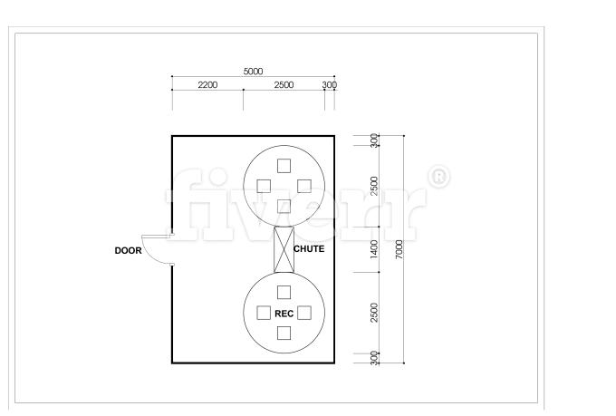 3d-2d-models_ws_1486001063