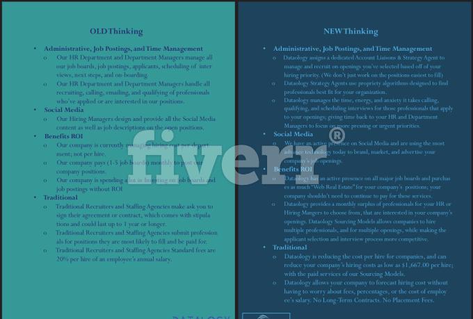 sample-business-cards-design_ws_1486005379