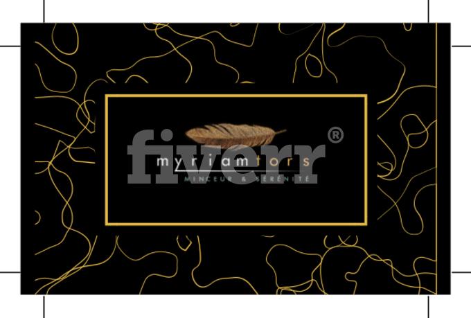 creative-logo-design_ws_1486022930