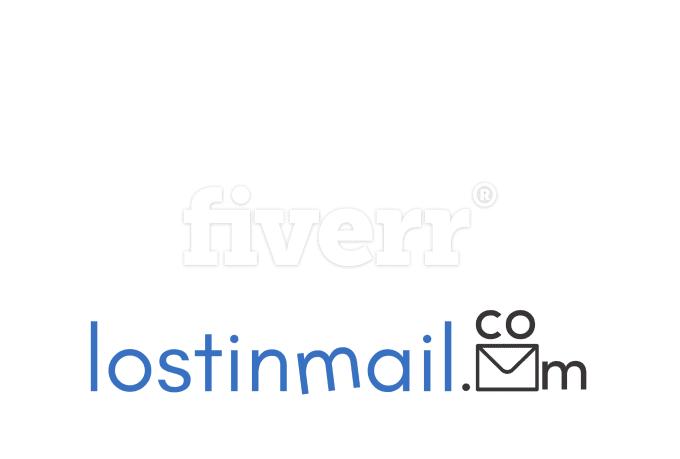 creative-logo-design_ws_1486023115