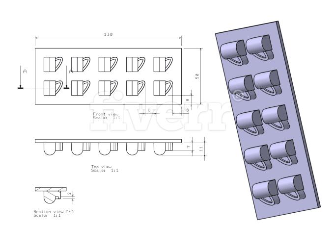 3d-2d-models_ws_1486033809