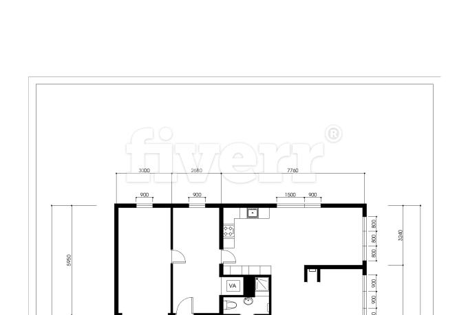 3d-2d-models_ws_1486043496