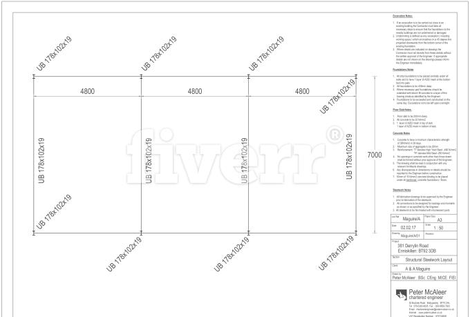 3d-2d-models_ws_1486065360