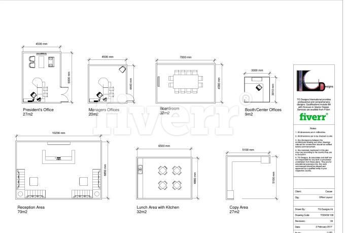 3d-2d-models_ws_1486087754