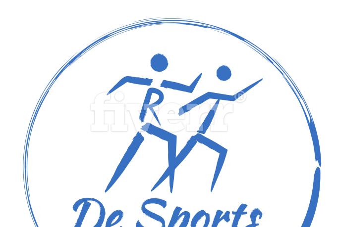 creative-logo-design_ws_1486091553
