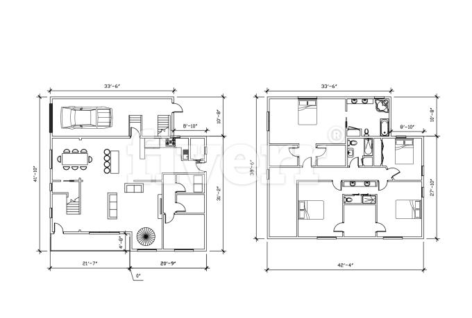3d-2d-models_ws_1486095998