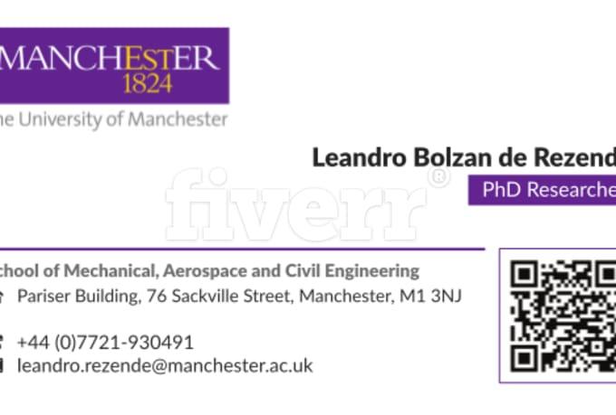 sample-business-cards-design_ws_1486099721