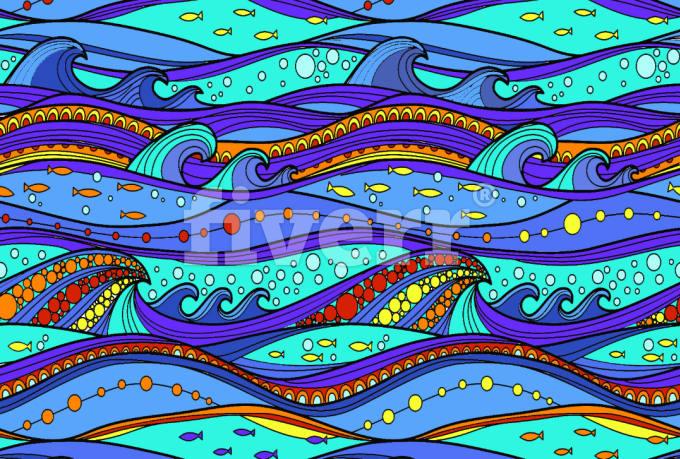 digital-illustration_ws_1486108003