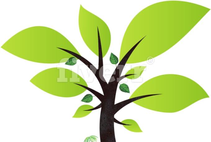 creative-logo-design_ws_1486110179