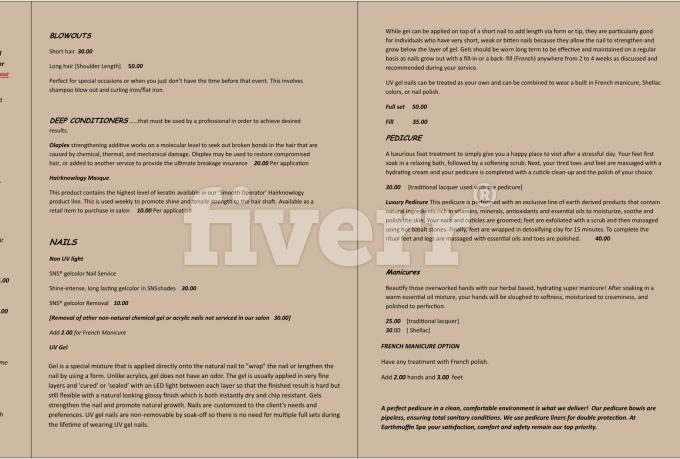 creative-brochure-design_ws_1486130342