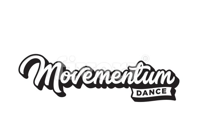 creative-logo-design_ws_1486132208