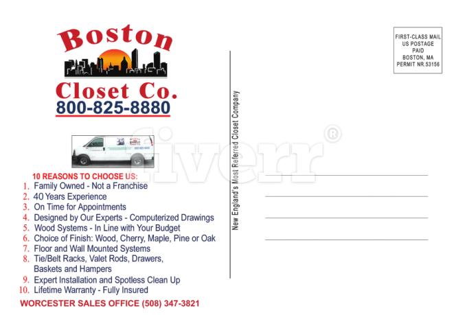 buy-photos-online-photoshopping_ws_1486138273
