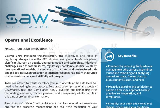 creative-brochure-design_ws_1486141202