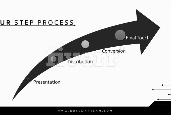 presentations-design_ws_1486145715