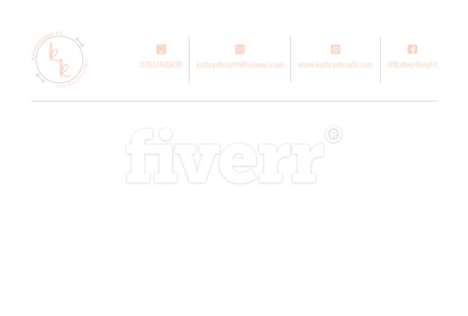 sample-business-cards-design_ws_1486151093