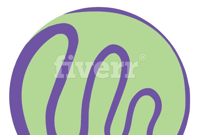 vector-tracing_ws_1486159345
