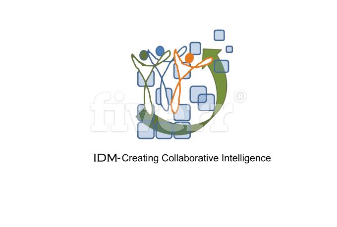 creative-logo-design_ws_1486186090