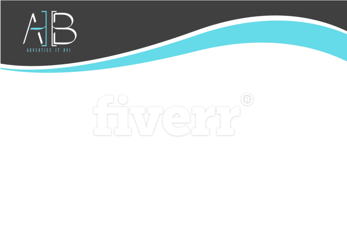 sample-business-cards-design_ws_1486202925