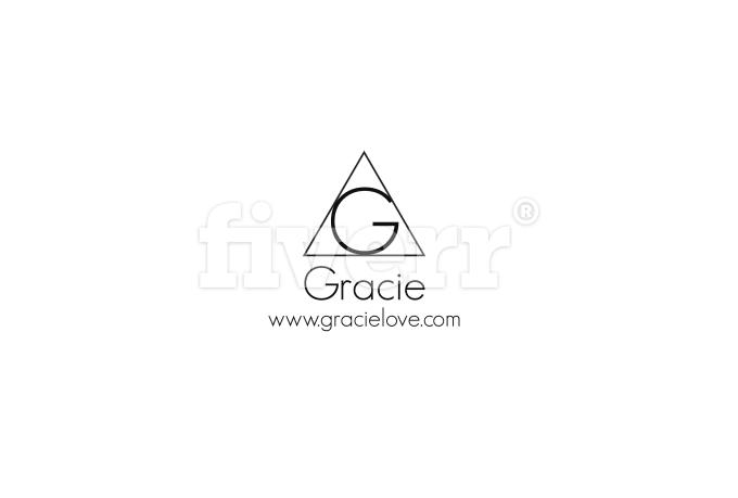 creative-logo-design_ws_1486206118