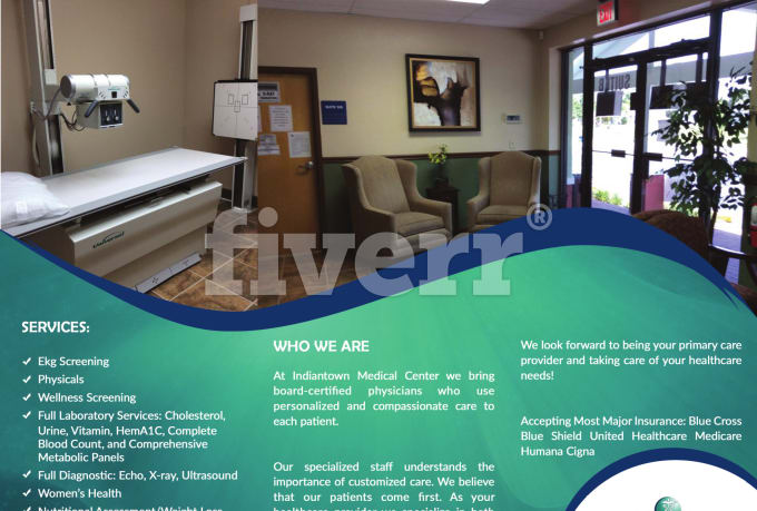 creative-brochure-design_ws_1486228465