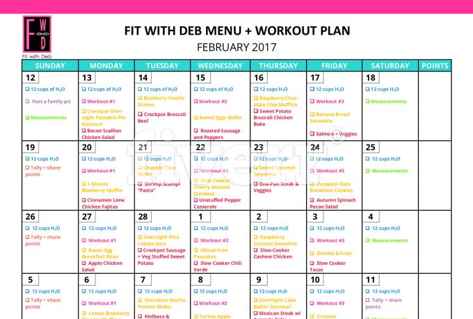 health-fitness-tips_ws_1486262893