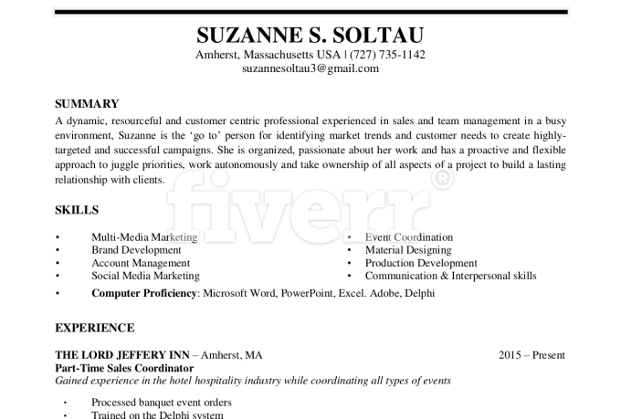 resumes-cover-letter-services_ws_1486277779
