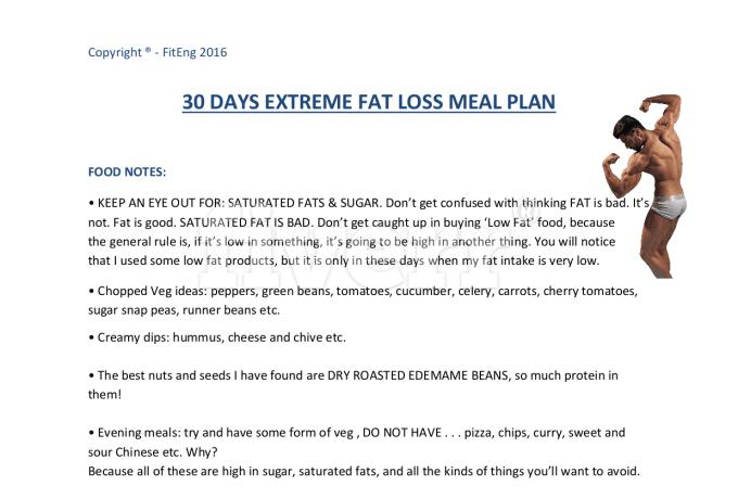 health-fitness-tips_ws_1486282502