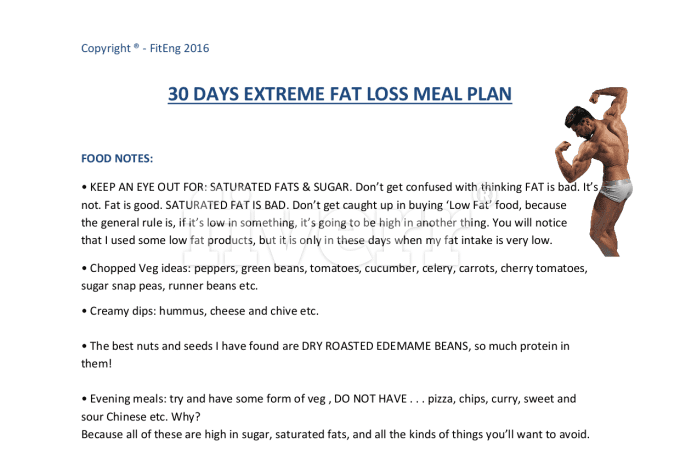 health-fitness-tips_ws_1486283052