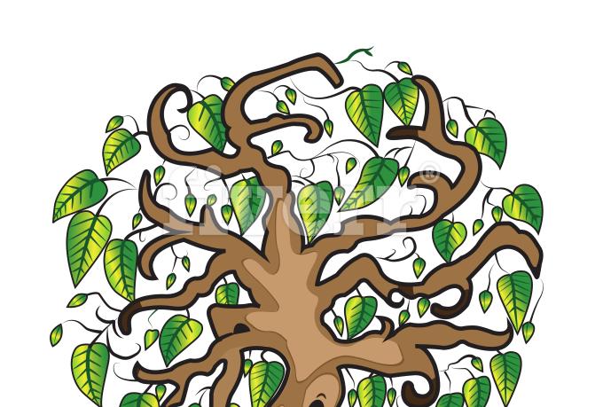 digital-illustration_ws_1486344204