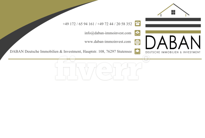 creative-logo-design_ws_1486366393