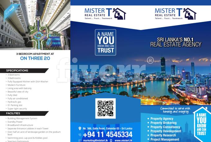 creative-brochure-design_ws_1486367625