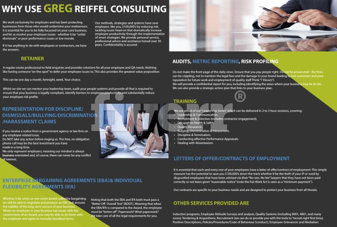 creative-brochure-design_ws_1486367705