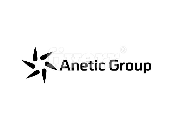 creative-logo-design_ws_1486377331