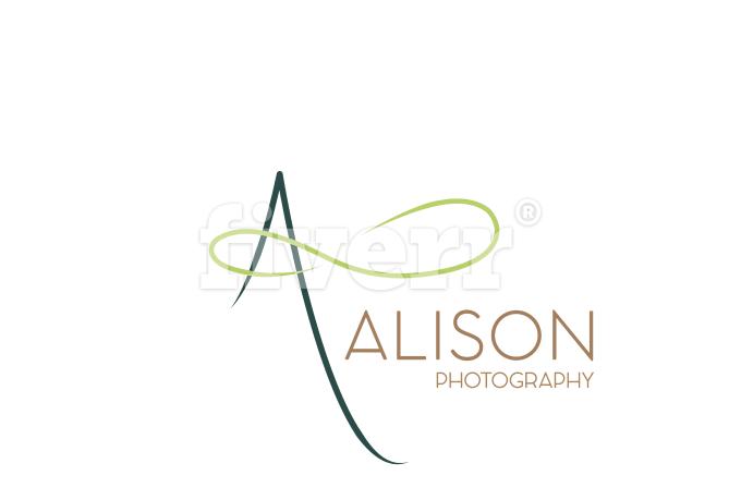 creative-logo-design_ws_1486390754