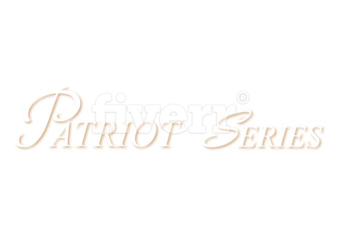 vector-tracing_ws_1486392637