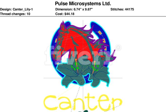 creative-logo-design_ws_1486402243