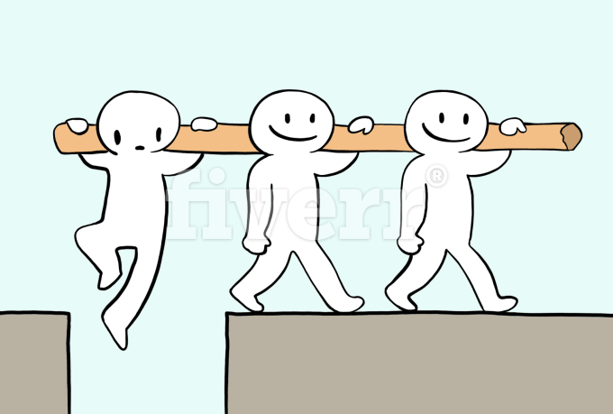 digital-illustration_ws_1486406218