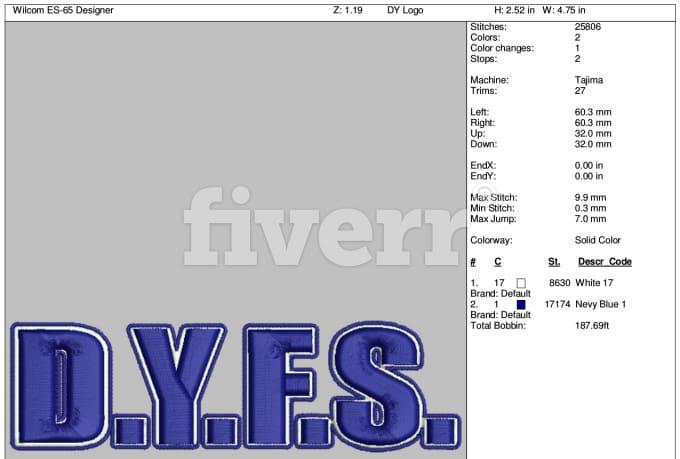 creative-logo-design_ws_1486411070