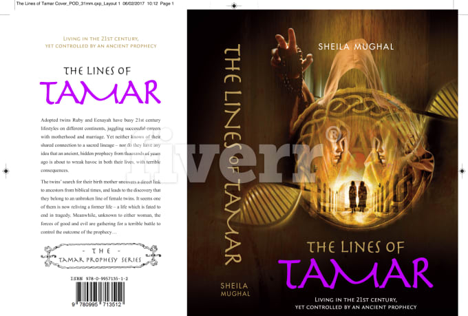ebook-covers_ws_1486411935