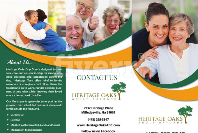 creative-brochure-design_ws_1486421020