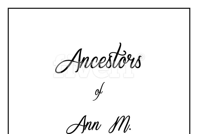 family-genealogy_ws_1486427331