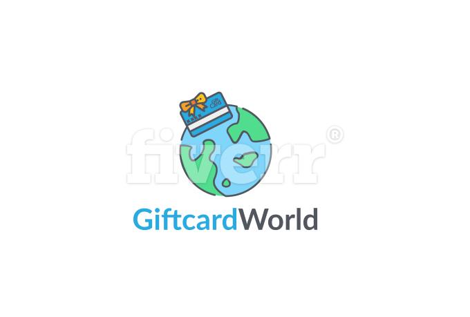 creative-logo-design_ws_1486430214