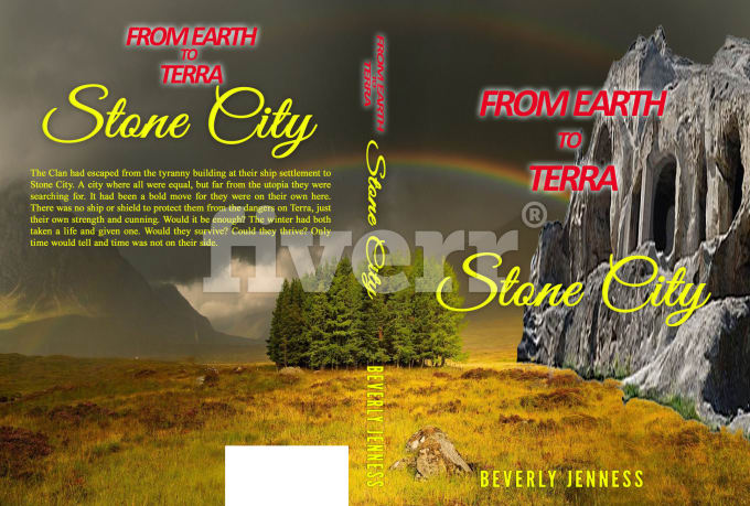 ebook-covers_ws_1486445141