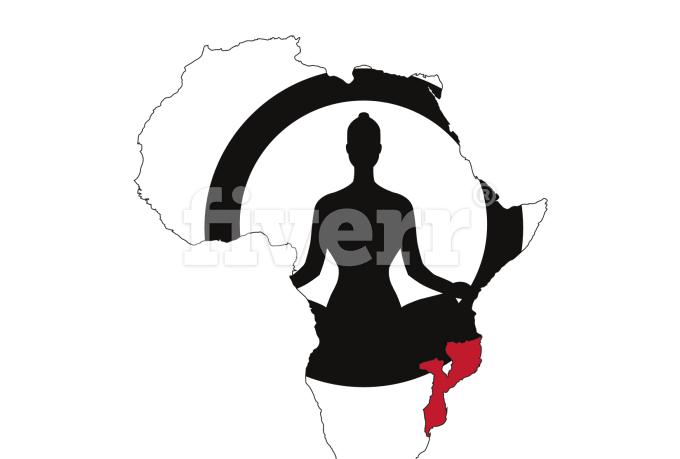 creative-logo-design_ws_1486451382