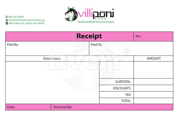 sample-business-cards-design_ws_1486477974