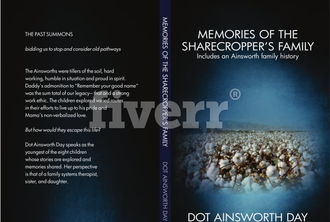 ebook-covers_ws_1486482769