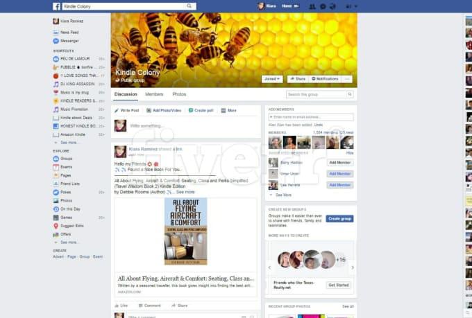 social-marketing_ws_1486486882