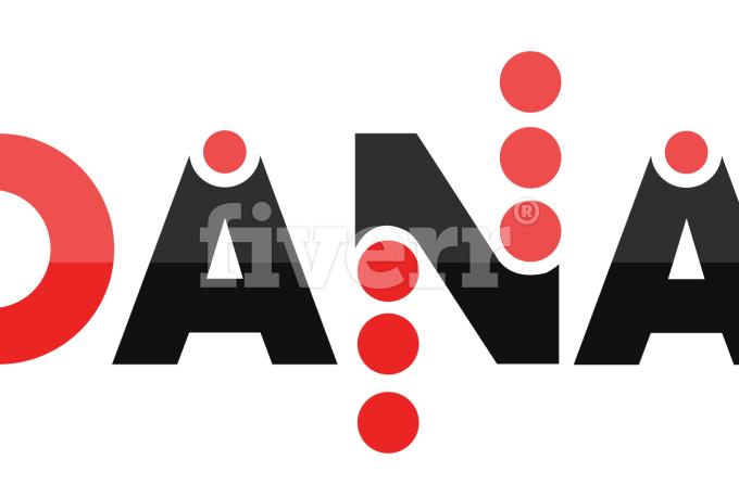 creative-logo-design_ws_1486487948