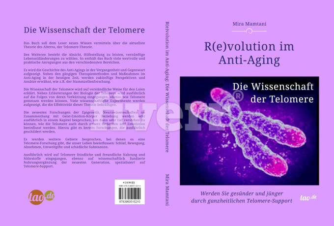 ebook-covers_ws_1486491127
